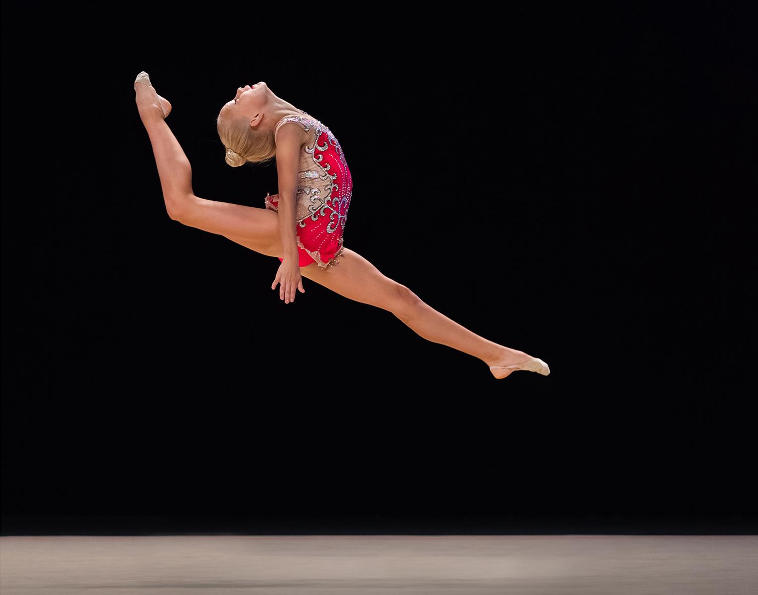 N0353530_Noel Patterson_Graceful Leap