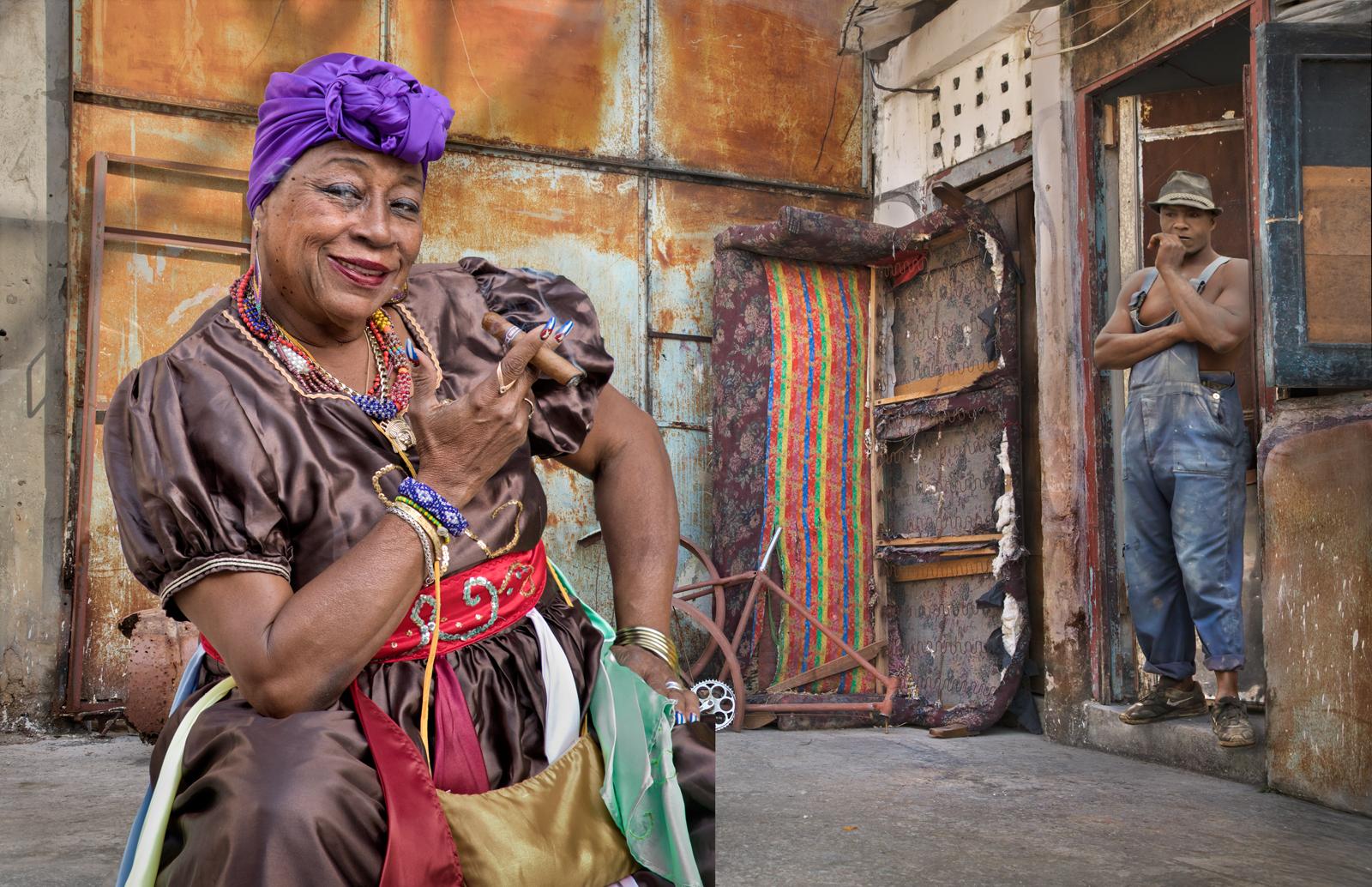 W0752367_Dorothy Flint_Cuban Living